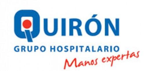 enviar-curriculum-a-grupo-hospitalario-quiron