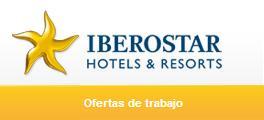 Enviar-Curriculum-Hoteles-Iberostar