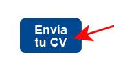 envia-cv