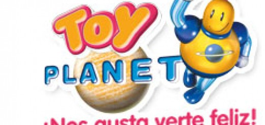 enviar-curriculum-toy-planet