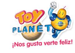 enviar-curriculum-toy-planet