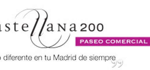 enviar-curriculuma-castellana-200