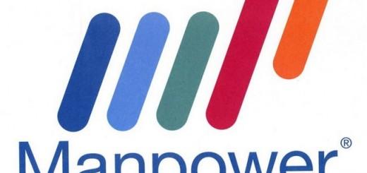 procedimiento para inscribirse en las ofertas de trabajo de Manpower