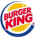 Burger-King-Empleo
