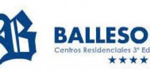 Enviar-Curriculum-Ballesol