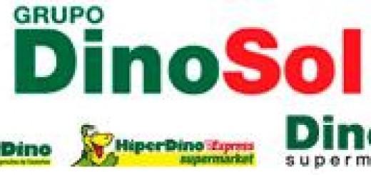 Enviar-Curriculum-DinoSol-supermercados