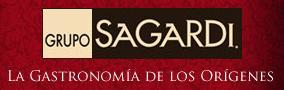 Enviar-Curriculum-Grupo-Sagardi