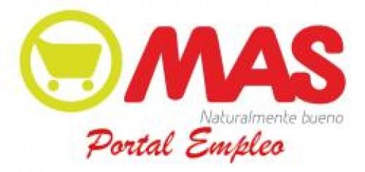 Enviar-Curriculum-MAS-Supermercados