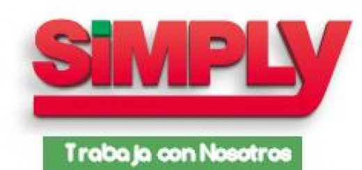 Enviar-Curriculum-Simply-Supermercados