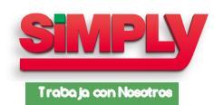Enviar-Curriculum-Simply-Supermercados