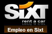 Enviar-Curriculum-Sixt