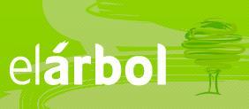 Enviar-Curriculum-el-arbol