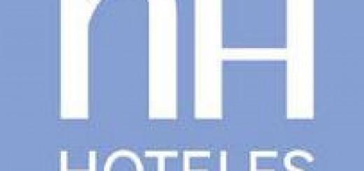 Enviar-Curriculum-nh-hoteles