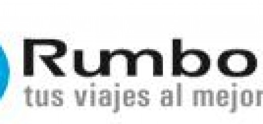 Enviar-Curriculum-rumbo.es