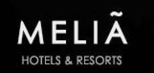 Enviar-curriculum-Melia-Hoteles