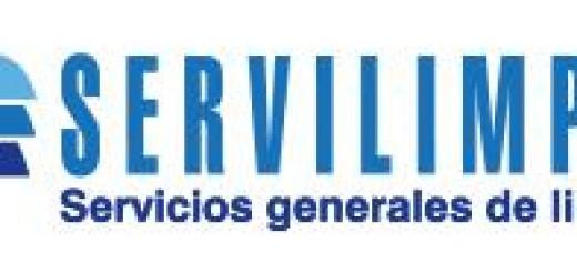 Enviar-curriculum-Servilimpsa