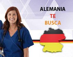 enviar-curriculum-a-coremsa-para-trabajar-en-alemania
