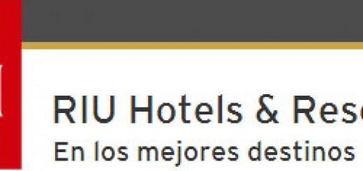 enviar-curriculum-a-riu-hoteles