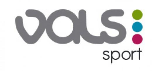 enviar-curriculum-a-vals-sport-nuevas-aperturas