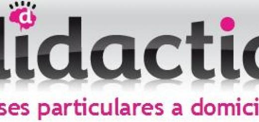 Enviar-Curriculum-Didactia