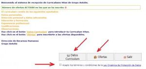Enviar-Curriculum-Grupo-Antolin-2