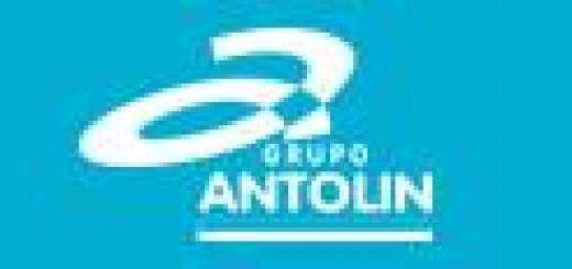 Enviar-Curriculum-Grupo-Antolin