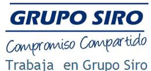 Enviar-Curriculum-Grupo-Siro