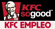 Enviar-Curriculum-KFC