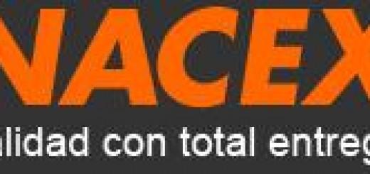 Enviar-Curriculum-Nacex