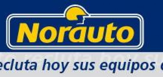 Enviar-Curriculum-Norauto
