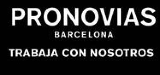 Enviar-Curriculum-Pronovias