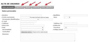 Enviar-Curriculum-Pronovias-usuario