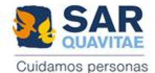 Enviar-Curriculum-SARquavitae