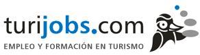 Enviar-Curriculum-Turijobs