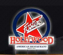 empleo-fosters-hollywood