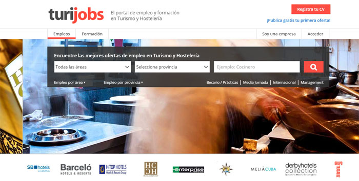 ofertas-de-trabajo-turijobs