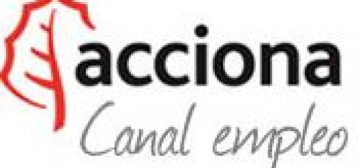Enviar-Curriculum-Acciona