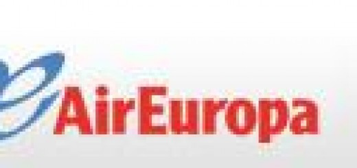 Enviar-Curriculum-Air-Europa