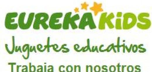 Enviar-Curriculum-Eurekakids