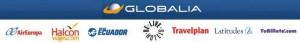 Enviar-Curriculum-Globalia