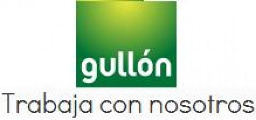 Enviar-Curriculum-Gullon