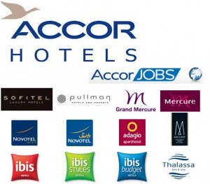 Enviar-Curriculum-Hoteles-Accor