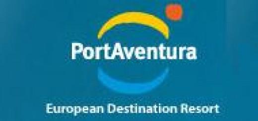 Enviar-Curriculum-Port-Aventura