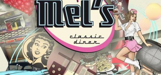 Enviar-Curriculum-Tommy-Mels