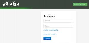 Nueva apertura de decathlon easy en collado enviar - Obra nueva collado villalba ...