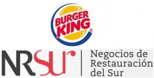 enviar-curriculum-nrsur-burger-king