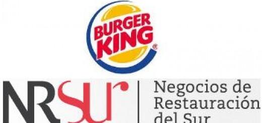 enviar-curriculum-nrsur-burger-king
