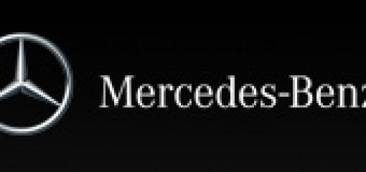 enviar-curriculum-mercedes-benz