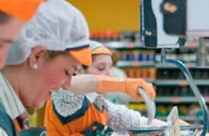 mercadona-empleo-infojobs