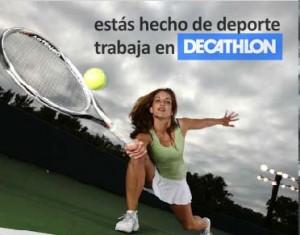 decathlon-albacete